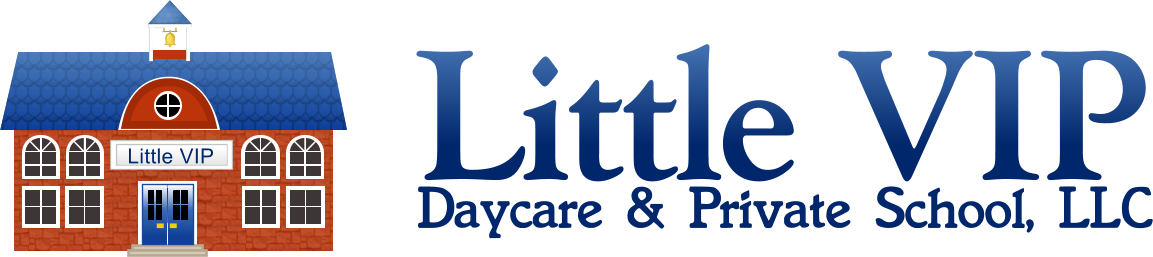 Little VIP Daycare & Private School, LLC